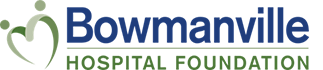 Bowmanville Hospital Foundation